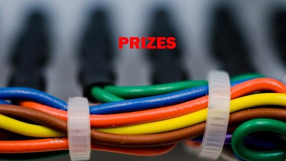 PrizesImage
