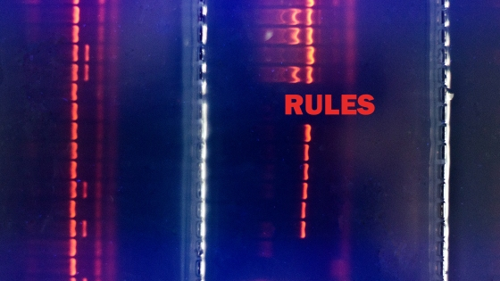 Rules_image