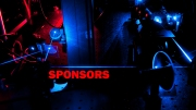 Sponsors_Image